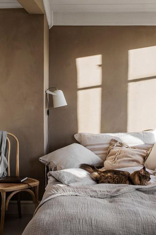 accesorios de iluminación para dormitorios