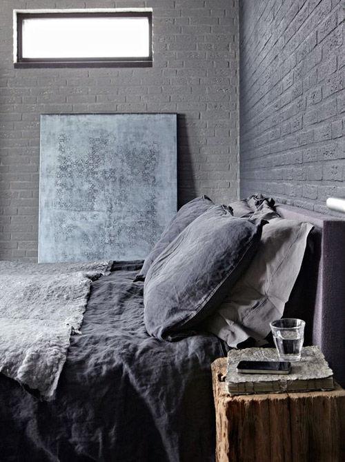 Tencel: un tejido excepcional para el hogar