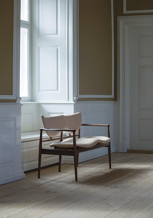 Muebles Nórdicos: ¡Los TOPS y Dónde Comprarlos! - Nomadbubbles