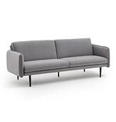 sofa cama estilo nórdico