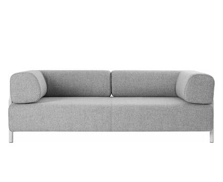 sofa modular minimalista