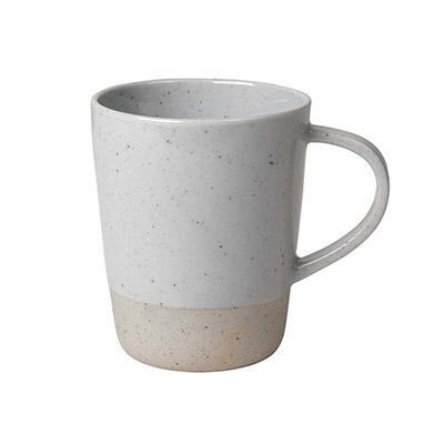 mug de café de gres