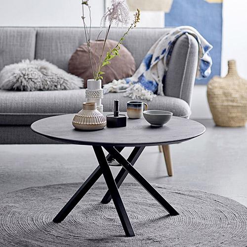 decoración y diseño de interiores con productos de cerámica