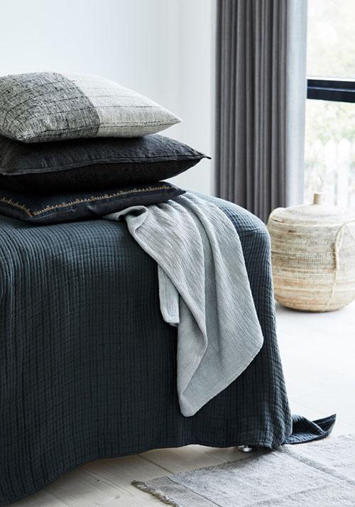 textil de casa house doctor