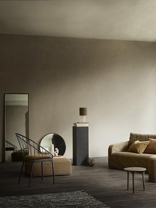 Tine K Home nueva colección del hogar