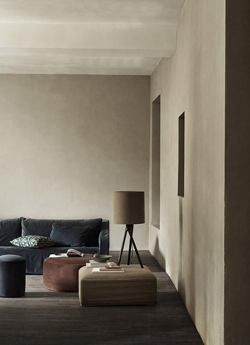 Tine K Home muebles y accesorios decorativos