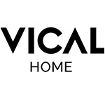 Vical Home