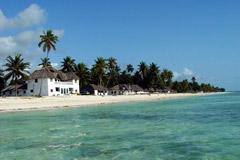 isla de zanzibar